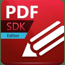 Editor-SDK-Editor(4158)_220x220