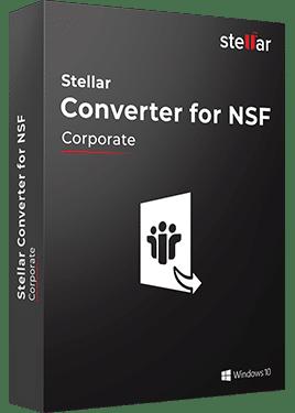 NSF-to-PST-converter