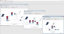 TSOL2018_Anlagensysteme_en