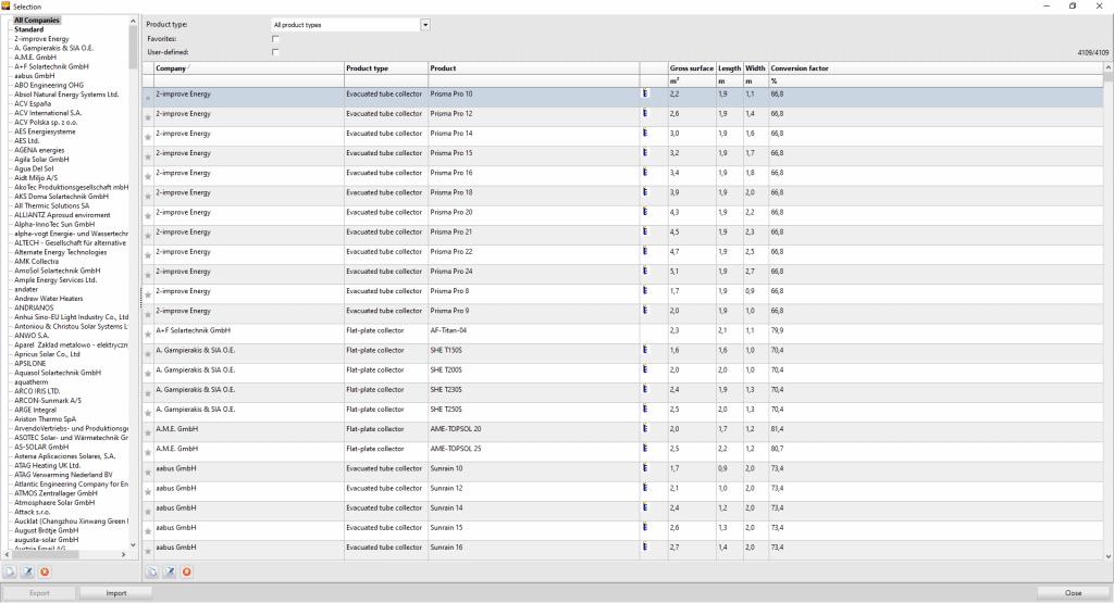 TSOL2018_Datenbanken_en