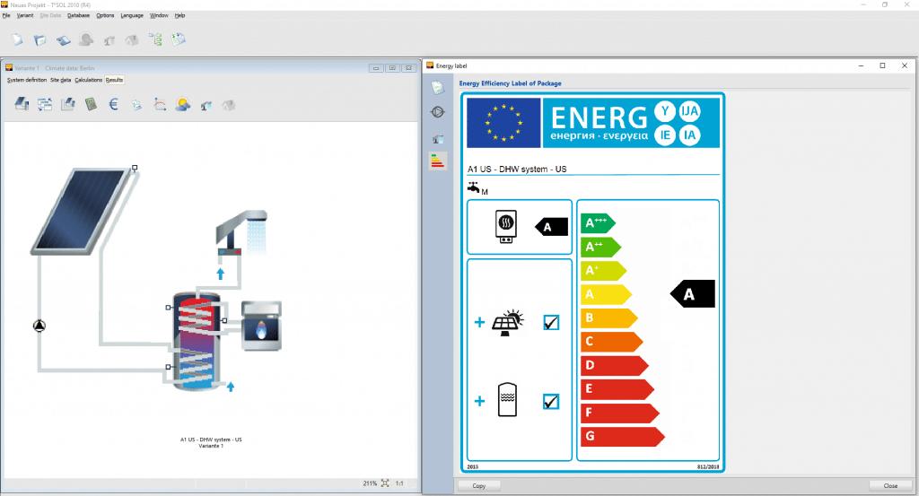 TSOL2018_Energielabel_en