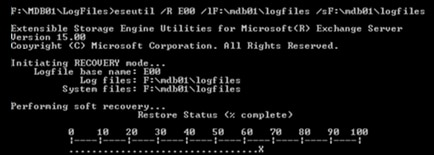 Unable-to-Recover-Database-in-the-Case-of-Missing-Log-Files