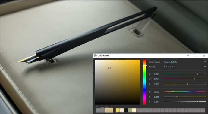 V-Ray_Color_Picker