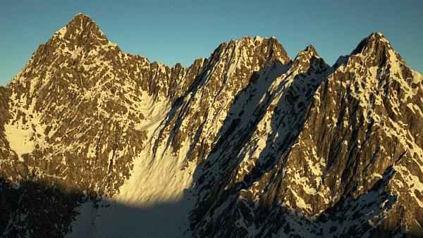 alpine 2014 scale vert