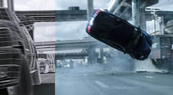 atomic-fiction-deadpool-car-smoke-vfx-film-vray-katana