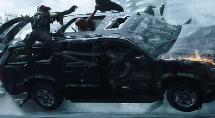 atomic-fiction-deadpool-car-vfx-film-vray-katana