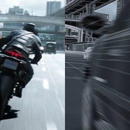 atomic-fiction-deadpool-motorcycle-vfx-film-vray-katana