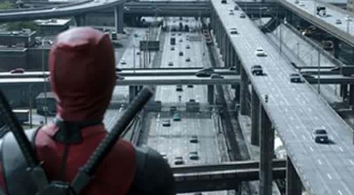 atomic-fiction-deadpool-traffic-vfx-film-vray-katana