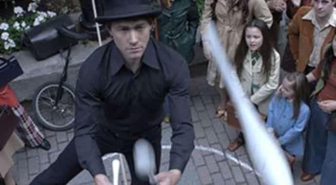 atomic-fiction-the-walk-juggling-vfx-film-vray-katana
