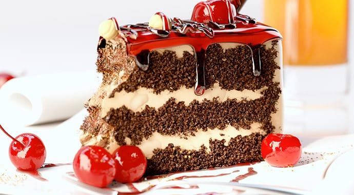 cake-vray