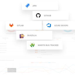 dashboard-with-logos