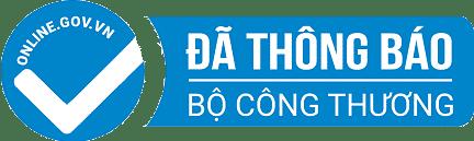 dathongbao1