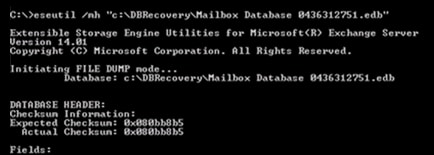 dirty-shutdown-error
