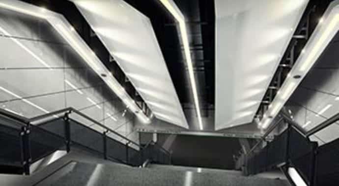 federico-fernandez-metro-architecture-vray-rhino