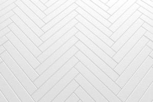 fg_pattern_2