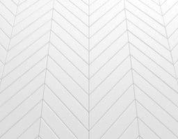 fg_pattern_3