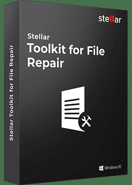 file-repair-toolkit