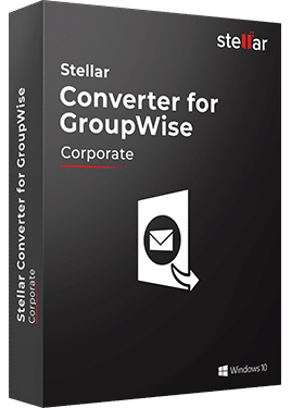 groupwise-to-pst