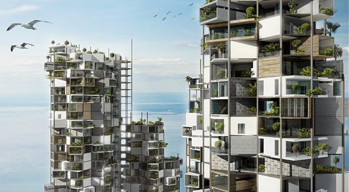 matus-nedecky-sydney-architecture-vray-rhino-thumb
