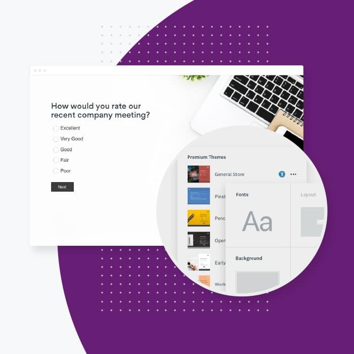 mp-takeatour-tabs4-feedback
