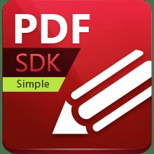 pdf-xchange-editor-simple-sdk_220x220
