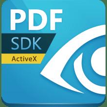 pdf-xchange-viewer-sdk(1314)_220x220