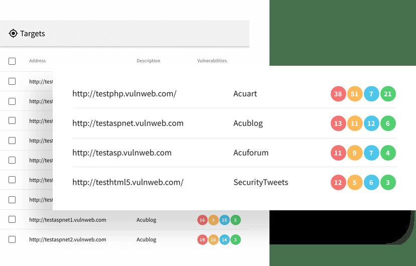 premium_dash-targets