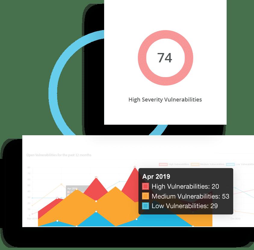 premium_vulnerbilities-popout