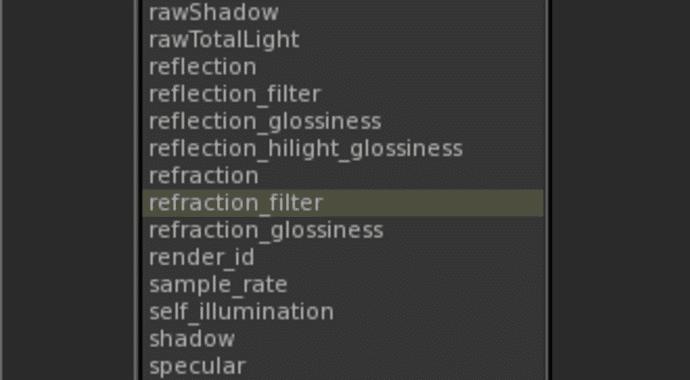render-elements-vray-katana-02