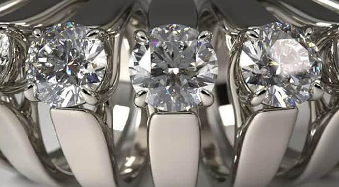 travis-serio-jewelry-vray-rhino-thumb
