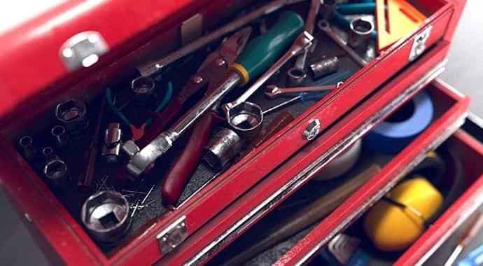 vray-rhino-3-tools