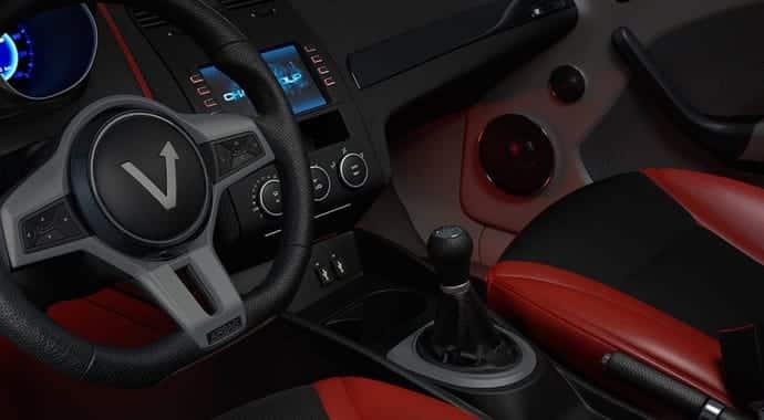 vrscans-car-interior-v2
