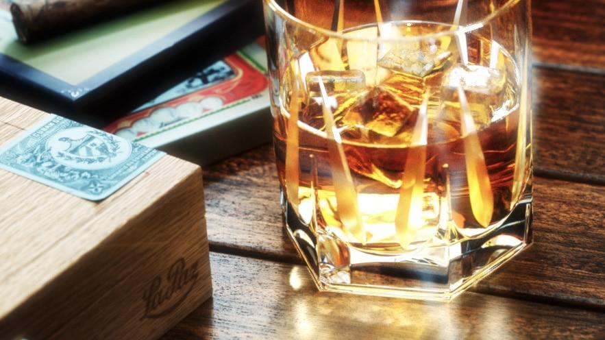 whisky-zigarren-stillleben copy