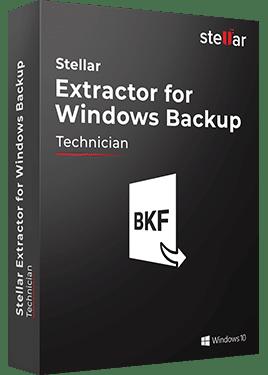windows-backup-recovery