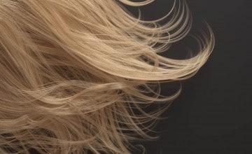 15.hair_-360x220