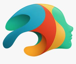 254-2545642_daz-3d-vector-logo-daz-studio-logo-hd