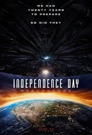 Independence_Day-Resurgence