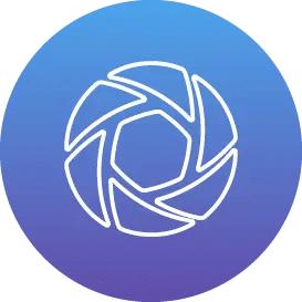 KS_Feature_Icon