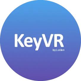 KeyVR_Icon