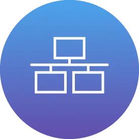 LAN_Icon