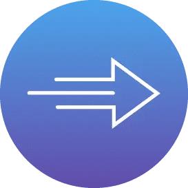 Rapid_Icon