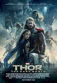 Thor-The_Dark_World