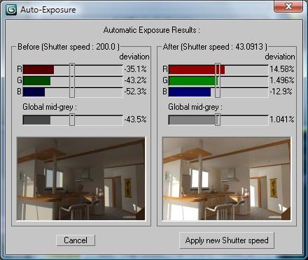 autoexpo_example2