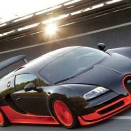 bugatti-veyron-super-sport_402
