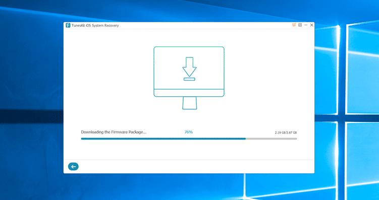download-firmware