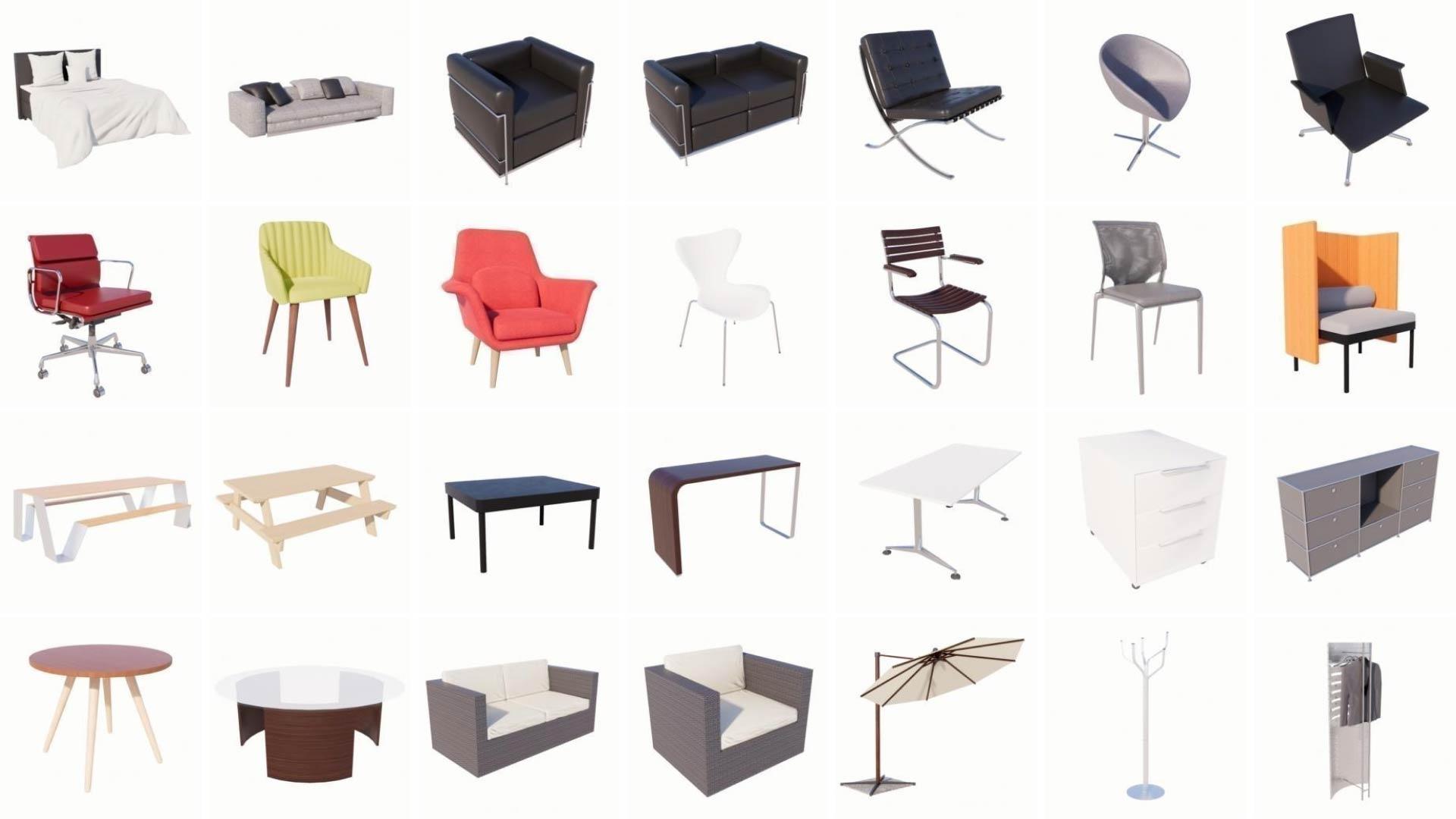 furniture_optimized-1