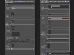interface_C4D