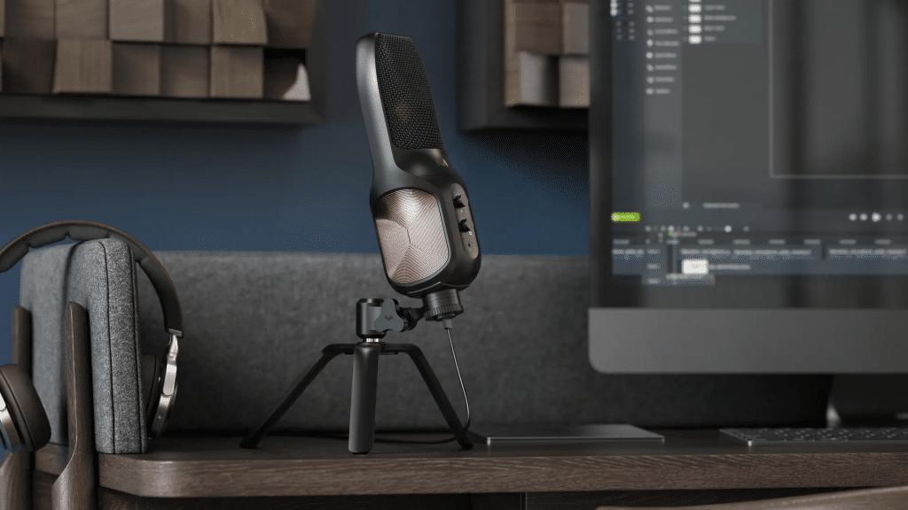 keyshot-features-real-time-magnus-skogsfjord-00 1