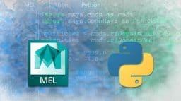mel-python_V3