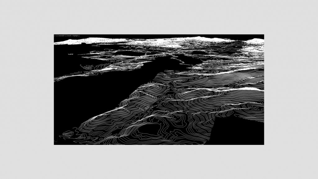 splineland-01
